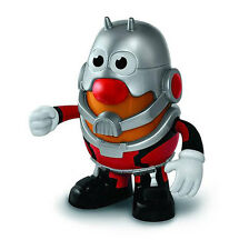 PPW Marvel Comics Ant Man Mr. Potato Head Toy - New Ready To Ship