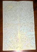 MONTI DI VENEZIA  MANOSCRITTO DEL 1818  INVESTIMENTI REPUBBLICA VENEZIANA
