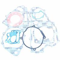Honda CR 250 R 1992 - 2001 Full Complete Engine Gasket Set Kit