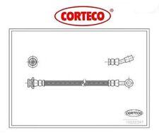 19032347 Flessibile del freno (MARCA-CORTECO)