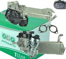 Para Audi Q5 VW Amarok 2.0 Tdi ,2.0 Bitdi Válvula EGR & Enfriador 03L131512DM /