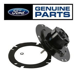 For Ford E-150 E-250 E-450 Econoline Front Blower Motor Genuine XC2Z19805BA