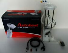 Autobest F2512A Fuel Pump Assembly For Chevrolet Silverado 1500 2500 HD Gas Eng.