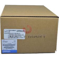 Brand New In Box Omron Np5-Mq001B Np5Mq001B