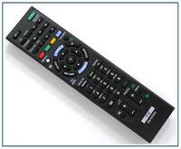 Ersatz Fernbedienung für SONY RM-ED053 | RMED053 Fernseher TV Remote Control