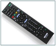 Mando a distancia de repuesto para Sony rm-ed053 | Rmed 053 televisor TV Remote Control