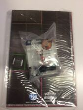 Heroclix - THE HARLEQUIN #100 w/ Harley's Apartment Map ORGANIZED PLAY SET