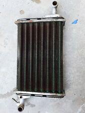 Scambiatore primario Caldaia Vaillant Tecnoblock Vcw 180 I E H