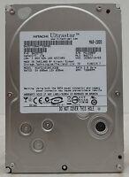 """Hitachi Ultrastar A7K1000 1 TB (1000 GB) 7200 RPM Sata HDD 3.5""""- HUA721010KLA330"""