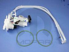 Fuel Transfer Pump Airtex E7287A fits 04-05 Chrysler Pacifica 3.8L-V6