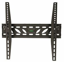 "Tilting TV Wall Bracket Mount 400x200 /400x400 VESA 32"" 37"" 42"" 50"" 50Kg BR-42"