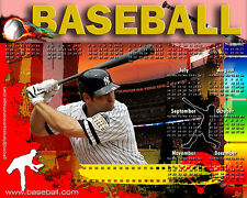 S6 Baseball Sports Digital Backgrounds Templates Memory Mates Photography