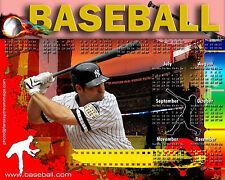 S6 Baseball Sports Digital Backgrounds Templates Memory Mates Photography