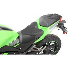 Saddlemen Complete Tech Saddle Gel Seat 0810-T130 0810-1512