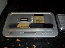 KODAK EasyShare Camera Dock 6000 & Kodak Camera Dock 2 with extras