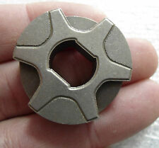 Makita Gear Sprocket for UC3520A UC4020A UC3020A Original 221526-1