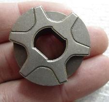 Makita Getriebe Kettenrad für uc3520a uc4020a uc3020a Original 221526-1