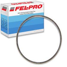 Fel-Pro Coolant Thermostat Gasket for 2001-2010 Ford Explorer Sport Trac kr
