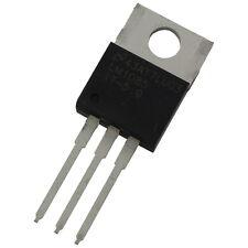 LM1085IT-5.0 Texas Instruments Spannungsregler +5V 3A Voltage Regulator 856024