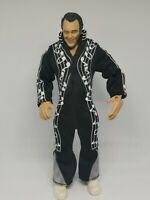 WWF Jakks Classic Superstars Honky Tonk Man WWE