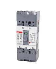MEC ABS 53B 5A Circuit Breaker Lasttrennschalter
