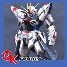 K1709 [Unpained Resin] UC 1:100 Freedom Gundam 2.0 Conversion Kit
