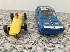 R12 Et Lotus Scalextric