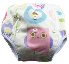 Girls Toddler Toilet Training Pants Training Pant New Designs Multiple Designs