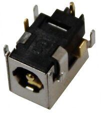 DC Jack Compaq HP NC6200 NC6120 NC6110 NC8200 NC8230 1