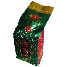250g Guan Yin King Oolong Tea High Mountain Tie Guan Yin China Tea *ON SALE*