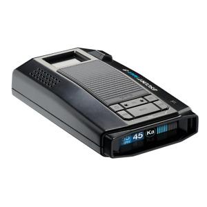 Escort Max 3 Laser Radar Detector Enhanced Range Bluetooth Updatable M4++ IVT