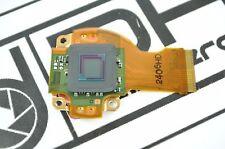 Panasonic Lumix DMC-FZ150 CCD Sensor Replacement Repair Part EH1398