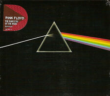 Pink Floyd - The Dark Side of the Moon (2011)  CD  NEW/SEALED  SPEEDYPOST