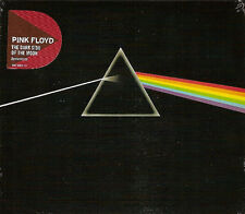 Pink Floyd - The Dark Side of the Moon (2011)  CD  NEW/SEALED  SPEEDYPOST