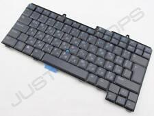 Dell Precision M90 M6300 Russian Rossija Russkij Keyboard Klaviatura /34 LW