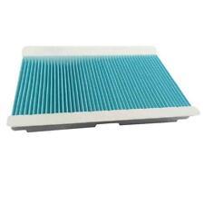 Car Cabin Air Filter for CITROEN C2 C3 C4 DS4 /PEUGEOT 1007 307 308 RCZ New Blue