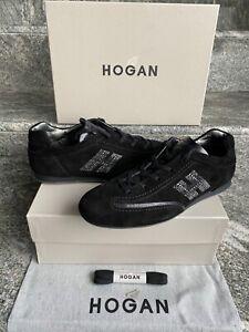Scarpe da ginnastica Hogan per donna da eur 39 | Acquisti Online ...