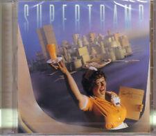 CD (NEU!) SUPERTRAMP: Breakfast in America (dig.rem. Logical Song Long way mkmbh