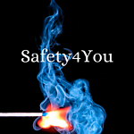 Safety4You2017