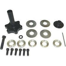 MOROSO 63884 Oil Pump and Vacuum Pump Drive Mandrels