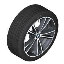 BMW Reifensätze-Dunlop Felgenhersteller