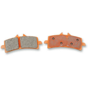 Vesrah RJL ZZ Race Brake Pads / One Pair | Offroad | VD-9031ZZ