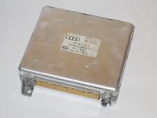 Motorsteuergerät Audi A6 C4 4A V6 2.6l 150PS ABC ACZ 4A0907473D Hella