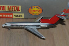 Star Jets 1/500 Northwest Orient B727-100