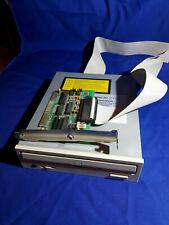 Sony CDU33A-01, eines der ersten CD-ROM-Laufwerke, selten