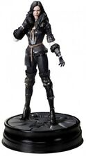 The Witcher 3: Wild Hunt Yennefer 7.8-Inch PVC Statue