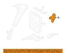 TOYOTA OEM-Engine Camshaft Cam Position Sensor 9091905061