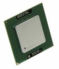 Pentium III 1 núcleos