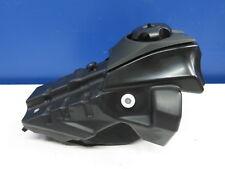 2012-2015 Yamaha WR450F OEM Gas Tank (Stock WR 450F Black Fuel Cell Cap)