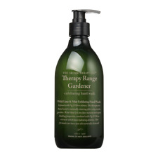 Therapy Garden Exfoliating Hand Wash 500ml